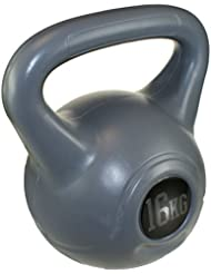 Phoenix Fitness Kettle Cloche Mixte