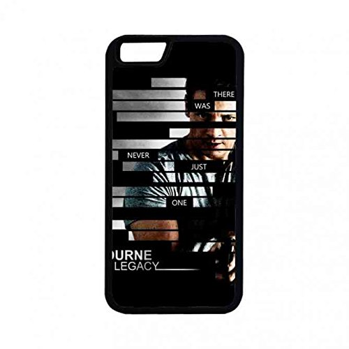 the-bourne-legacy-etui-coquejeremy-renner-the-bourne-legacy-psoter-etui-coqueiphone-6-6s-the-bourne-