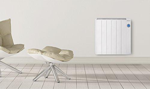 Orbegozo-RRE-510-Emisor-trmico-500-W-3-elementos-sin-aceite-termostato-regulable-blanco