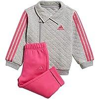 adidas Unisex Baby Winter Jogger Trainingsanzug