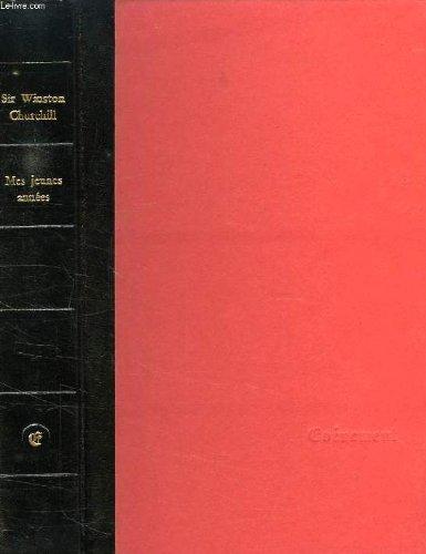 Jeunes Annees [Pdf/ePub] eBook