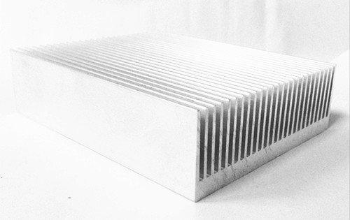 haute-puissance-1-dissipateur-thermique-80-x-80-x-27-mm-radiateur-extrude-daluminium-dissipateur-de-