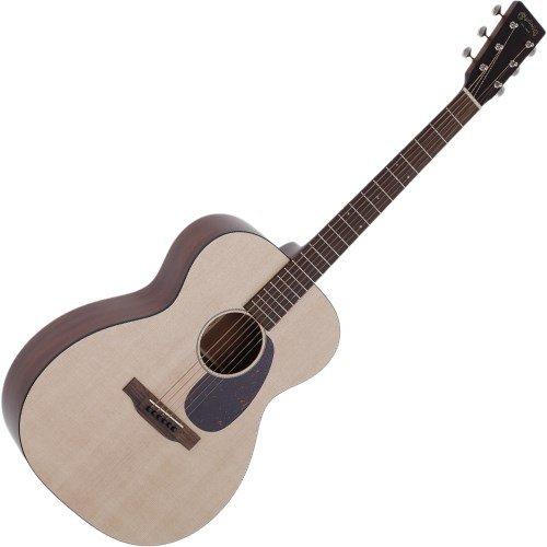 Martin Guitars 000-15 Special
