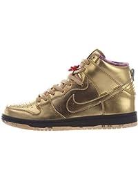 Amazon.it  Nike - Più di 500 EUR   Sneaker   Scarpe da uomo  Scarpe ... c3edeef0d73