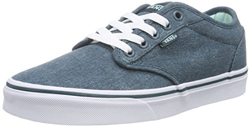 vans-w-atwood-washed-womens-low-top-sneakers-green-washed-canvas-deep-3-uk-35-eu