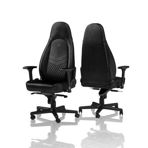 noblechairs – ICON - 3