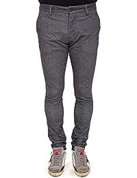 Armani Jeans - Jeans 6x6p15 - 6nogz 0904 Grigrio