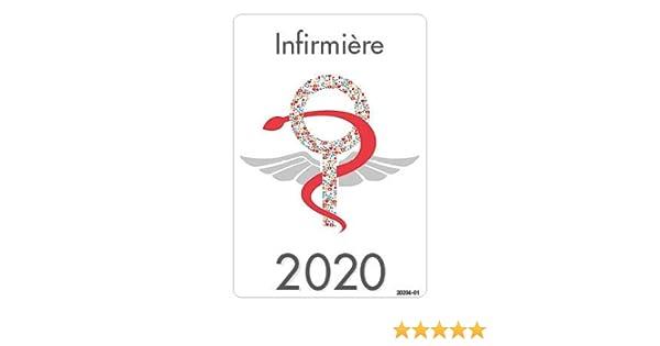 HURRY JUMP Caduc/ée Coeur Auxiliaire de Vie 2020 Fabrication Francaise