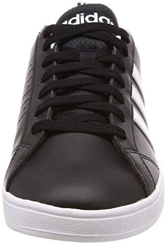 Differently 9a0b8 cbd9b skate adidas neo mens vs skate cbd9b Turnschuhe buy at low edc808