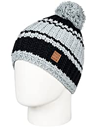 Amazon.co.uk  Quiksilver - Skullies   Beanies   Hats   Caps  Clothing a155ad676c10
