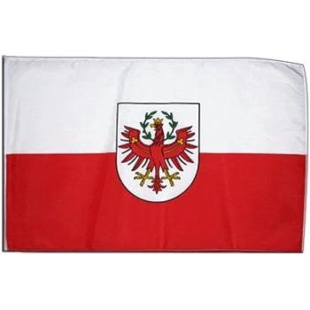 Fahne 30x45 cm Hohlsaum NEU T#OP 2 Stück CALIFORNIEN KALIFORNIEN USA  Flagge