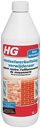 hg-agent-contre-lefflorescence-de-maconnerie-1-l