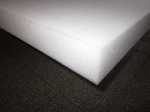 rg-35-lmina-de-espuma-de-poliuretano-4-cm-poliuretano-wei-oder-mint-je-nach-verfgbarkeit-100-x-50-x-