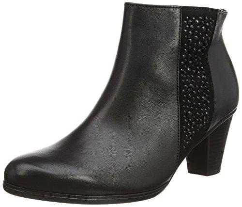 gabor-onida-bottes-classiques-femme-noir-schwarz-micro-35-eu