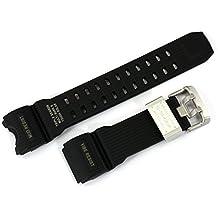 Casio gwg-1000–1A Mudmaster Watch Band