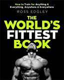 Fitness Books Review and Comparison
