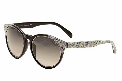 emilio-pucci-ep0028-rondes-acetate-femme-black-azure-fantasy-grey-shaded05b-d-55-19-140