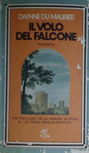 il-volo-del-falcone