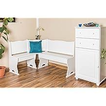suchergebnis auf f r k che sitzecke. Black Bedroom Furniture Sets. Home Design Ideas