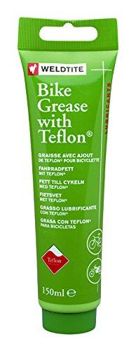 weldtite-tf2-bike-teflon-tube-125-ml-grease