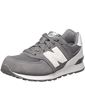 New Balance 574 High Visibility,