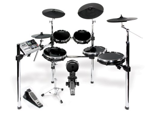 alesis-dm10-x-kit-e-drum