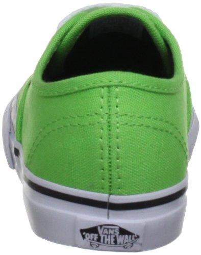 Lampo Modalità Magliette Furgoni Autentiche Cesti Bébé Verde Nero Mixte nUYn1qtzg