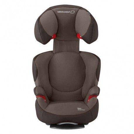 Bb-Confort-Rodifix-Air-Protect-Silla-de-auto-grupo-23-15-36-kg