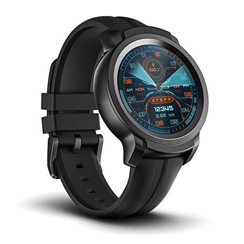 MobvoiTicwatch E2