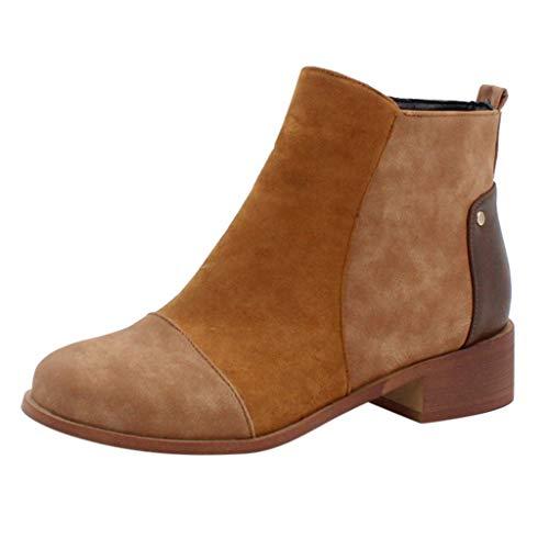 Stivali di Gomma Donna Pioggia Impermeabile Alti Wellington Boot Rain Boot Giardino Stiv