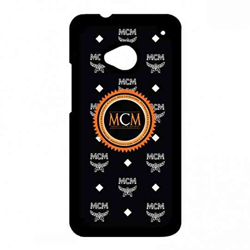 mcm-worldwide-silicon-handy-back-case-cover-schalehtc-one-m7-hulle-schutzhulle-fur-mcm-logo-silicon-