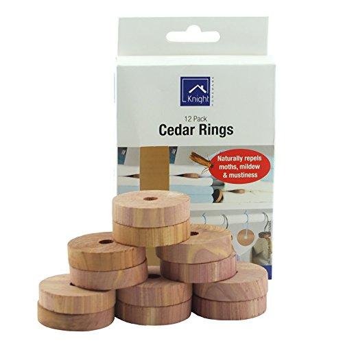 12-unidades-de-cedro-anillos-para-evitar-acumulacion-de-mustiness-y-moho-en-armarios-cajones-y-unida