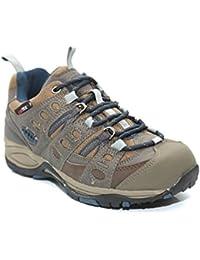 Mr Shoes , Marche, randonnée, épreuve femme