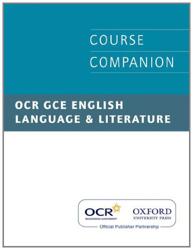 ocr gce history coursework Ocr history a2 coursework mark scheme ocr ocr as/a level gce history a qualification there is a new style of as and a-level gce history b ocr gce in.