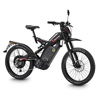 bultaco brinco s ebike in schwarz elektro mountain bike. Black Bedroom Furniture Sets. Home Design Ideas