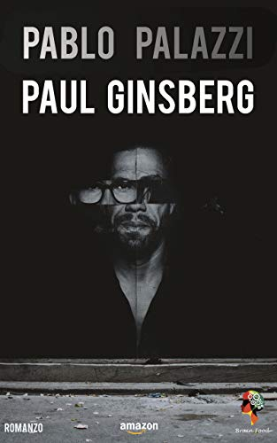 Paul Ginsberg