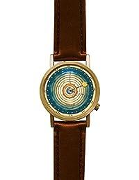 """sistema ptolemaico"" reloj"