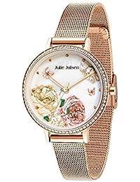 a82d464d12d0 Amazon.es  30 mm - 39 mm - Relojes de pulsera   Mujer  Relojes