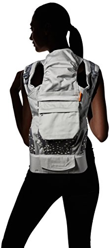 Beco Soleil Baby Carrier - 4