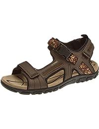 Amazon.fr   Scratch - Sandales   Chaussures homme   Chaussures et Sacs 121c08446717