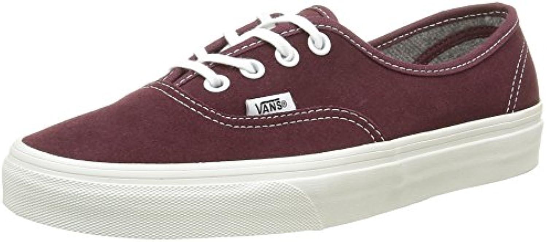 Vans Authentic, Baskets Basses Adulte Mixte Adulte Basses b8010d