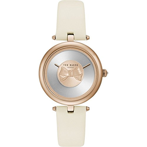 Ted Baker London Uhr TE15199002
