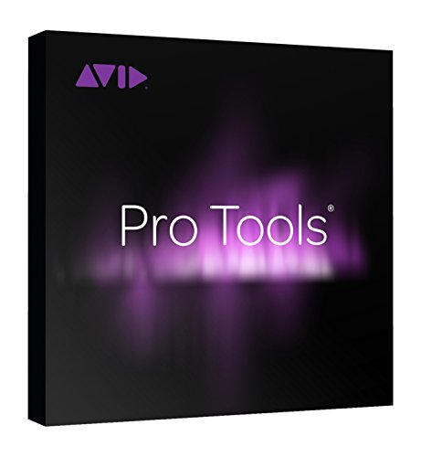 Pro Tools 12 + Strd. Support 12 Month, Acitvation Card