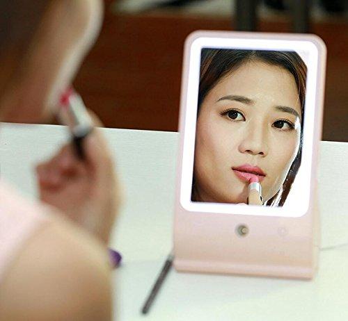 2-en-1-humidificateur-et-un-miroir-de-maquillage-humidificateur-usb-pink