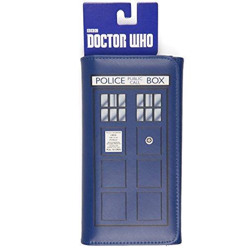 Doctor Who DW01153 Pop-Vinyl, Mehrfarbig -