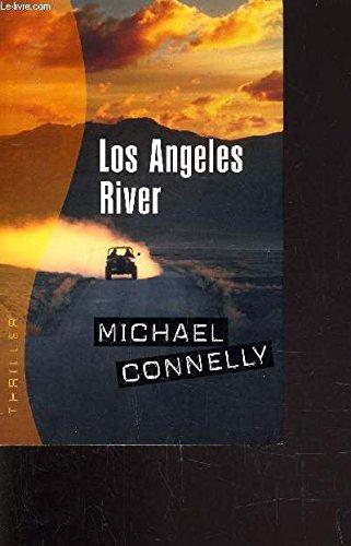 Los Angeles river (Thriller)