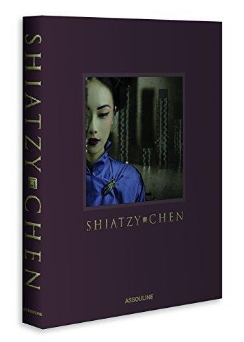 shiatzy-chen-2015-03-10