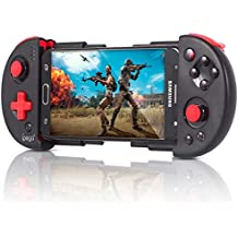 Microware IPega PG-9087 Wireless Controller Joystick Future Warrior Game Controller For Android Tablet PC TV Box