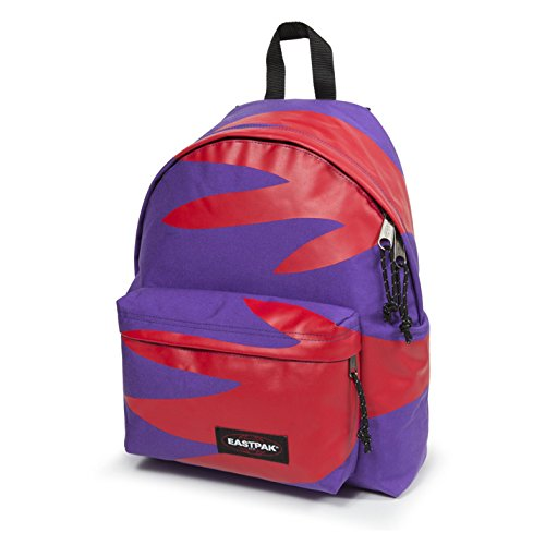 Eastpak Padded Pak'R Sac Scolaire, 42 cm, Don't Let Go Purple