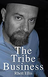 The Tribe Business